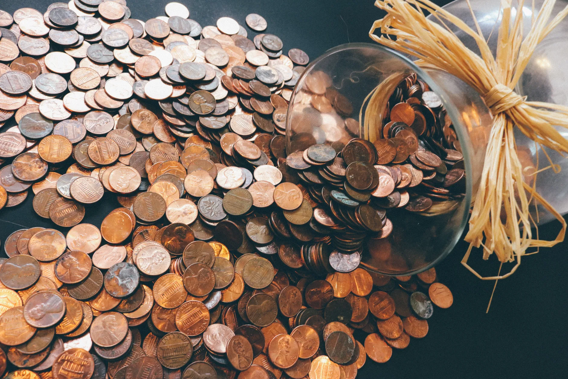 Left unchecked, the lack of cash flow management might mean the demise of your business.
