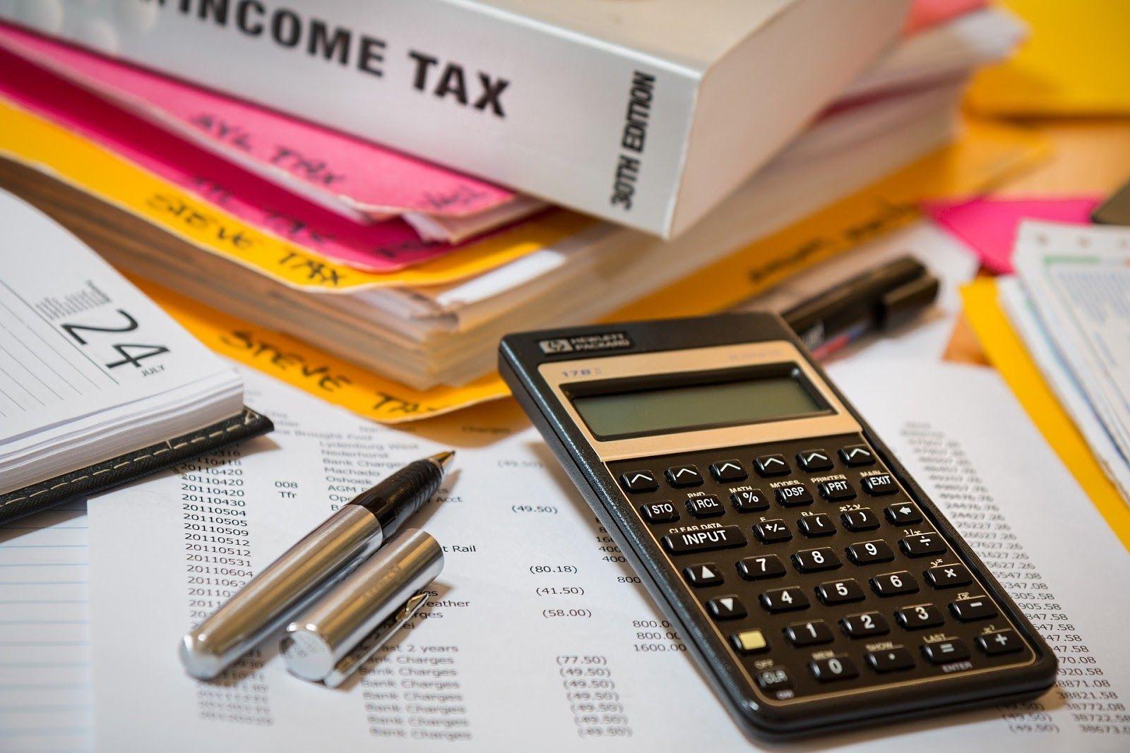 Understanding the FICA Tax