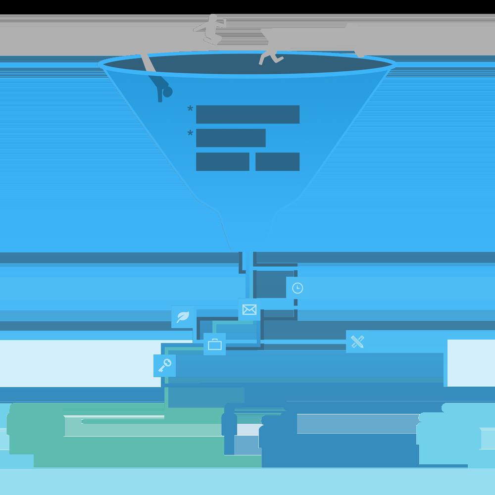 Sales Qualification Process