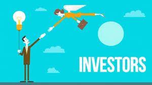 Investor risks