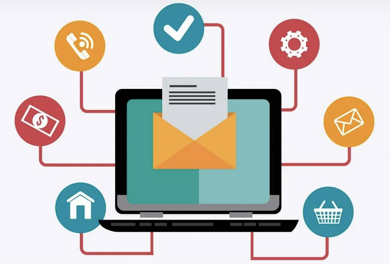 Top Email Marketing Strategies