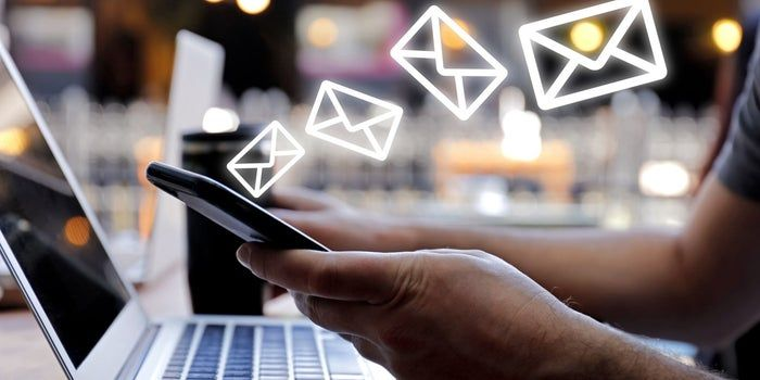 Setting Up Email Marketing for your Business
