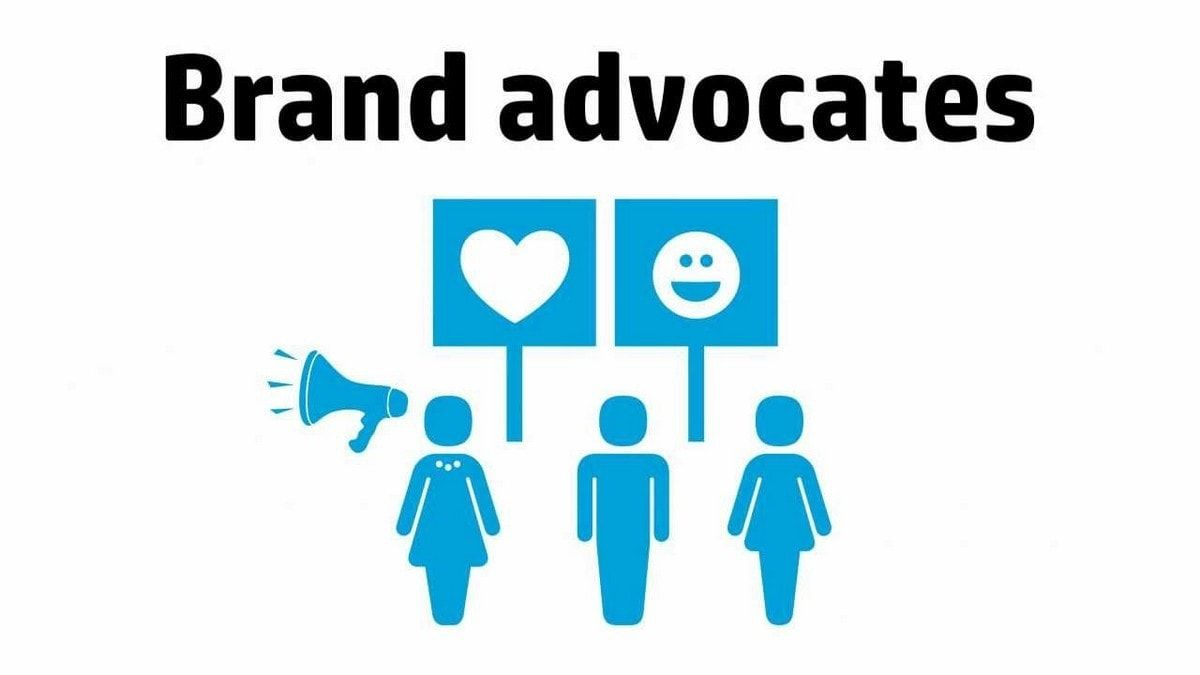 Brand Advocacy with Email Marketing Funnel