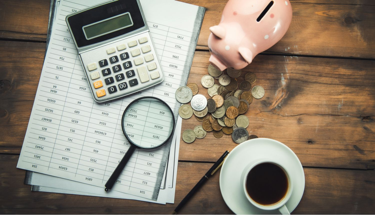 Understanding Profit and Income