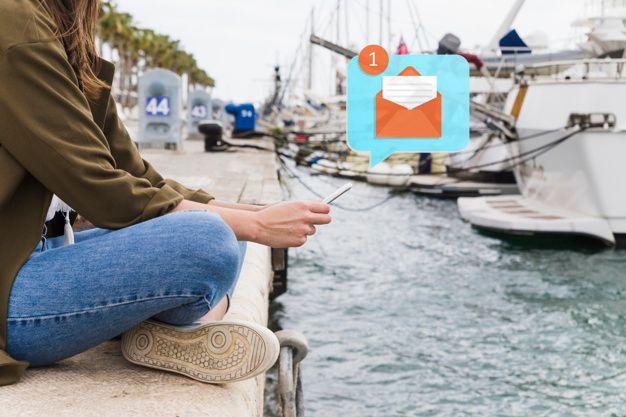 Understanding the Power of Email Retargeting