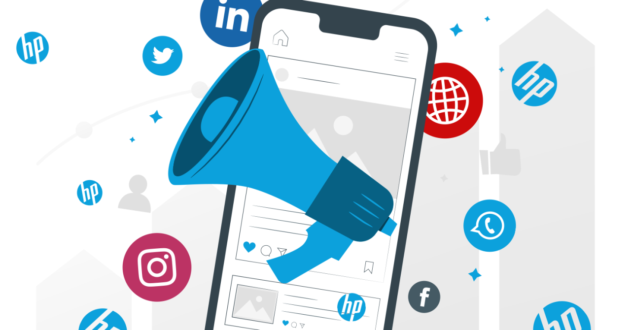 Social Selling is the Future