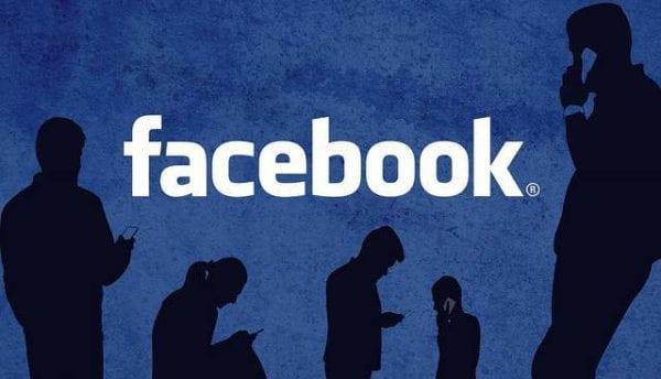 Facebook Brand Statement