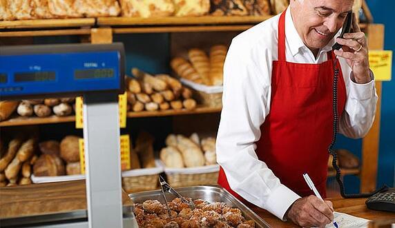 Small Business Depreciation