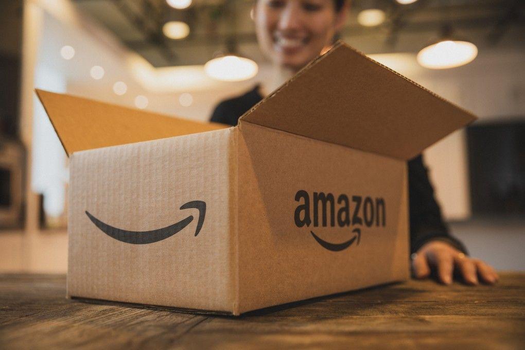 Amazon Brand Positioning