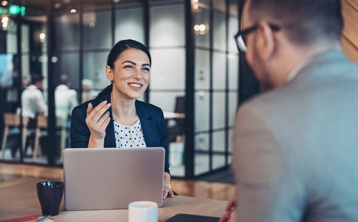 Customer Service Roles