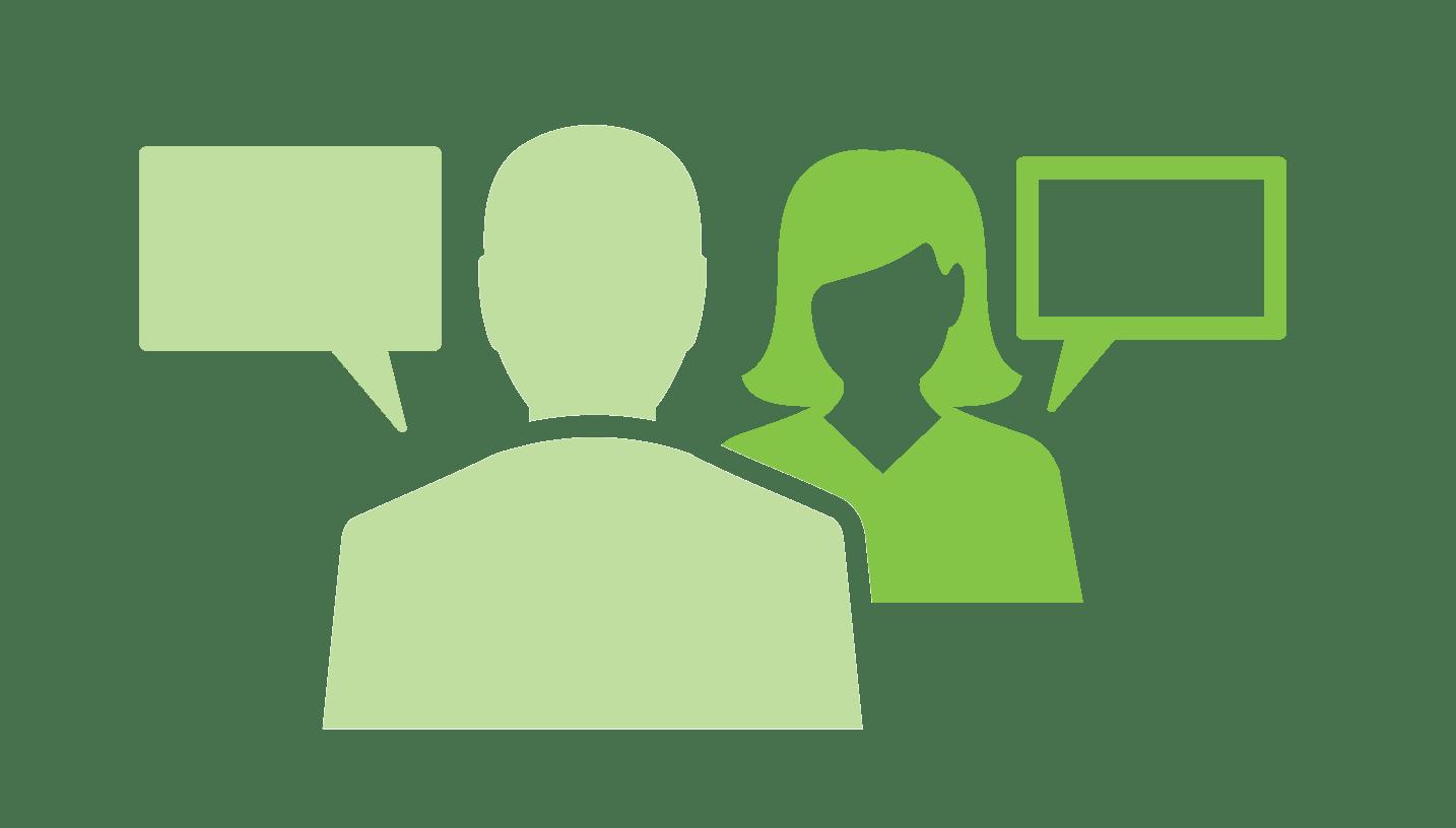 Live Chat Digitizes Customer Service