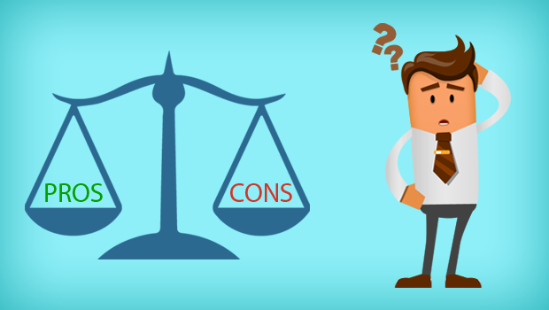 Weighing the Pros and Cons of FSN Analysis