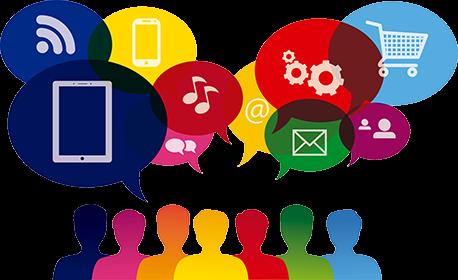 Voice of Customer or VoC