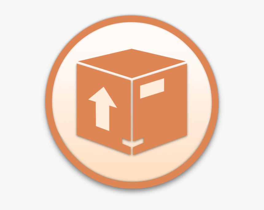 Parcel App for Tracking