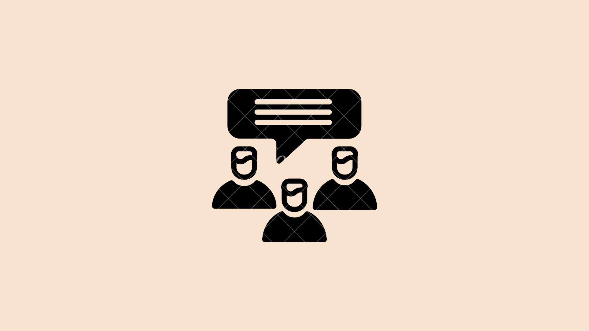 Customer Testimonials for Customer Engagement