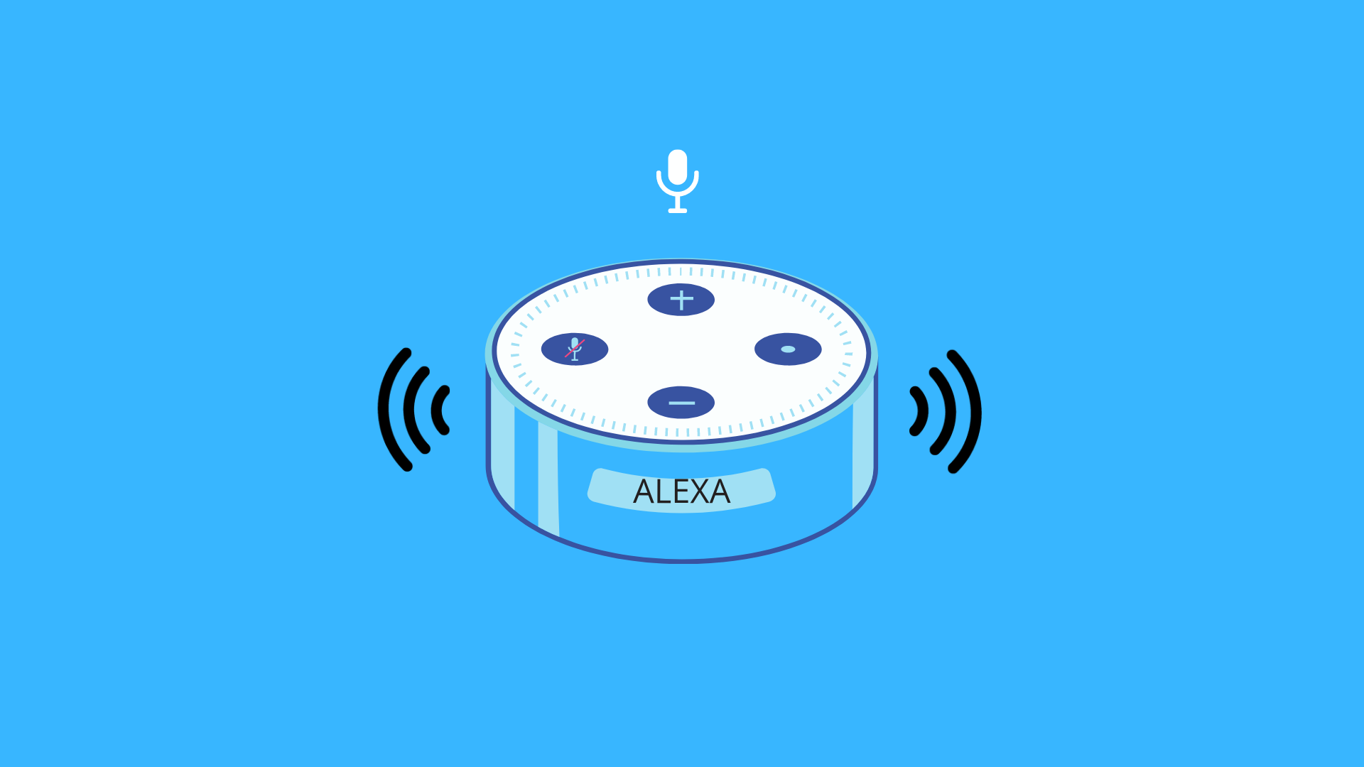 Voice Assistants for Customer Engagement