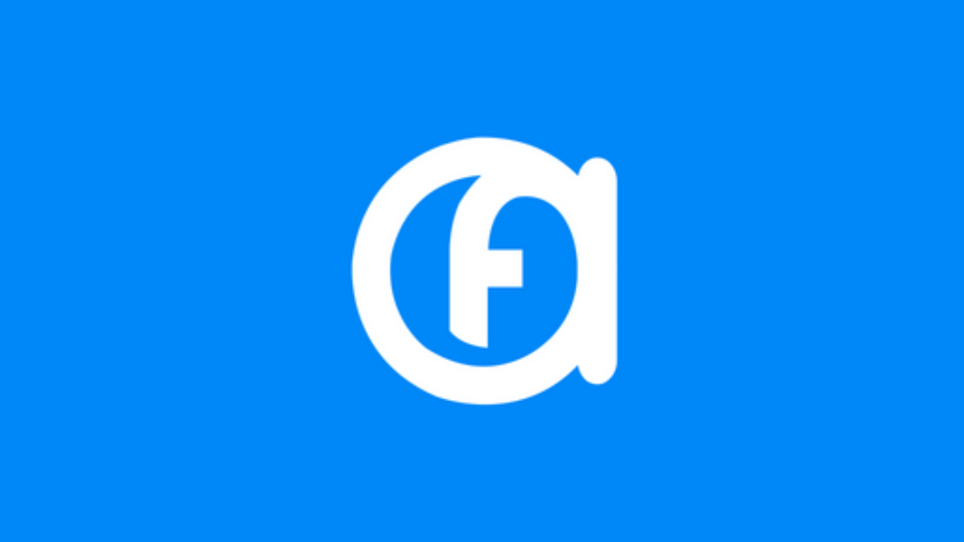 AutoFulfill Order Tracking App