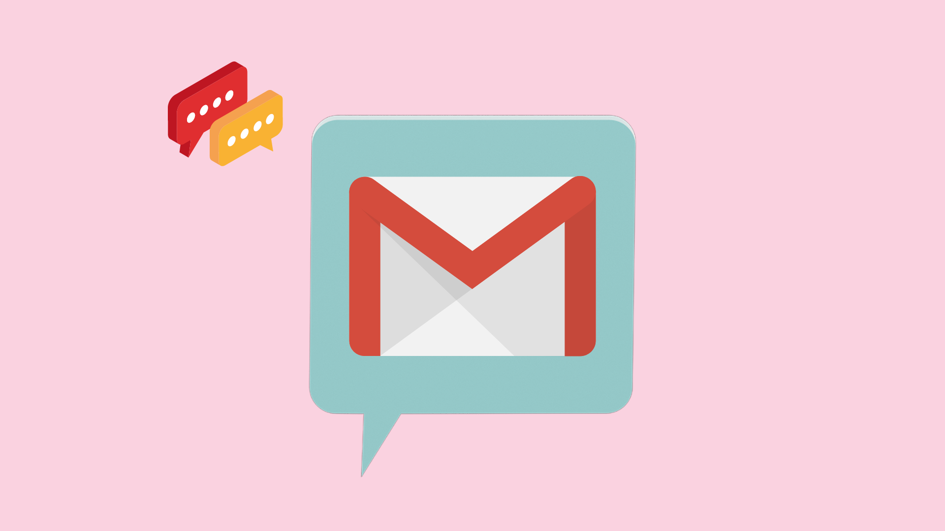 Emails for Customer Engagement