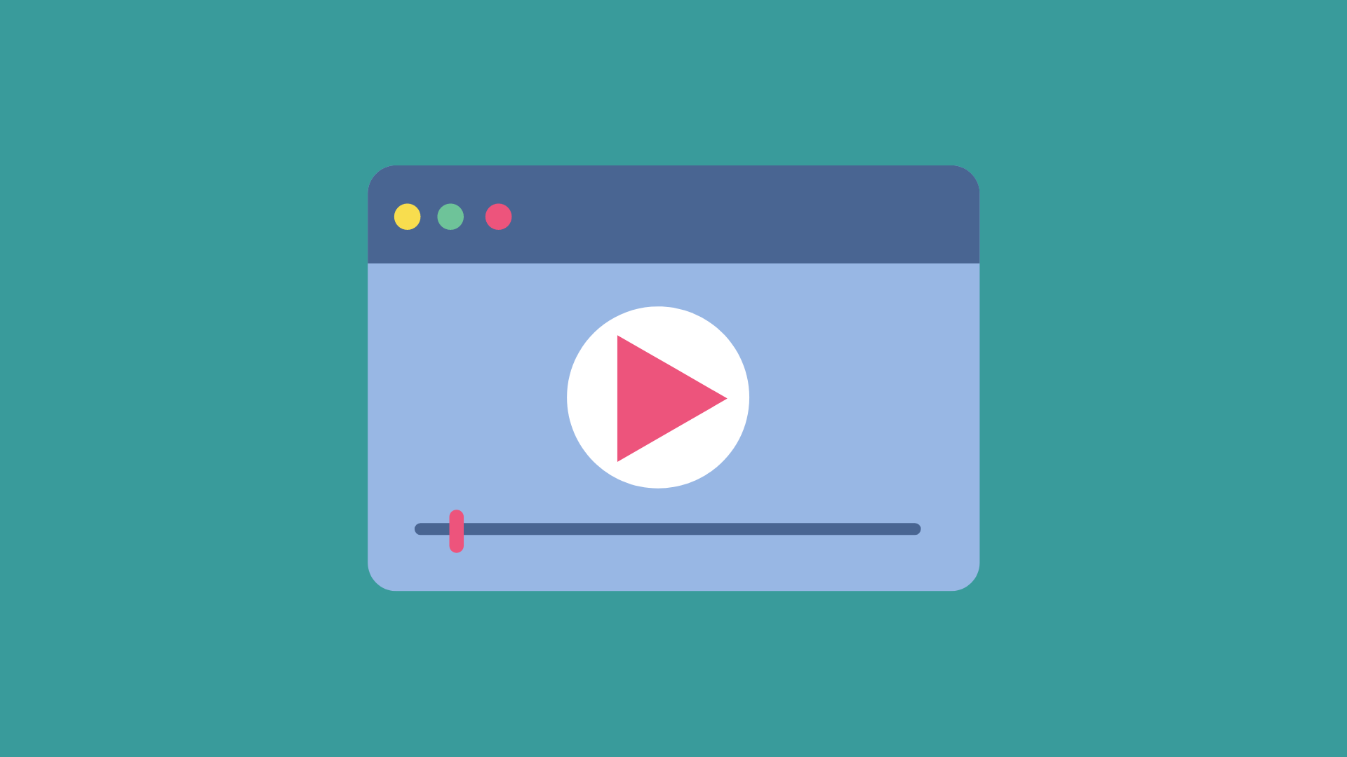 Videos for customer engagement