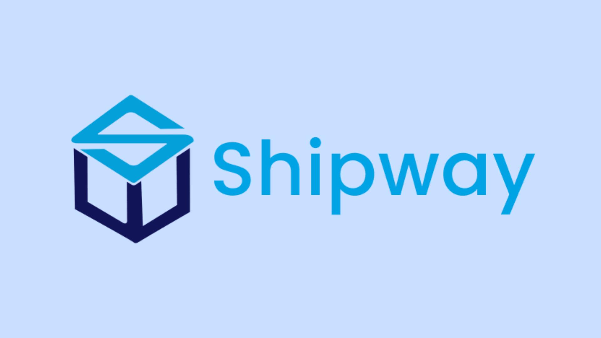 Shipway Tracking App