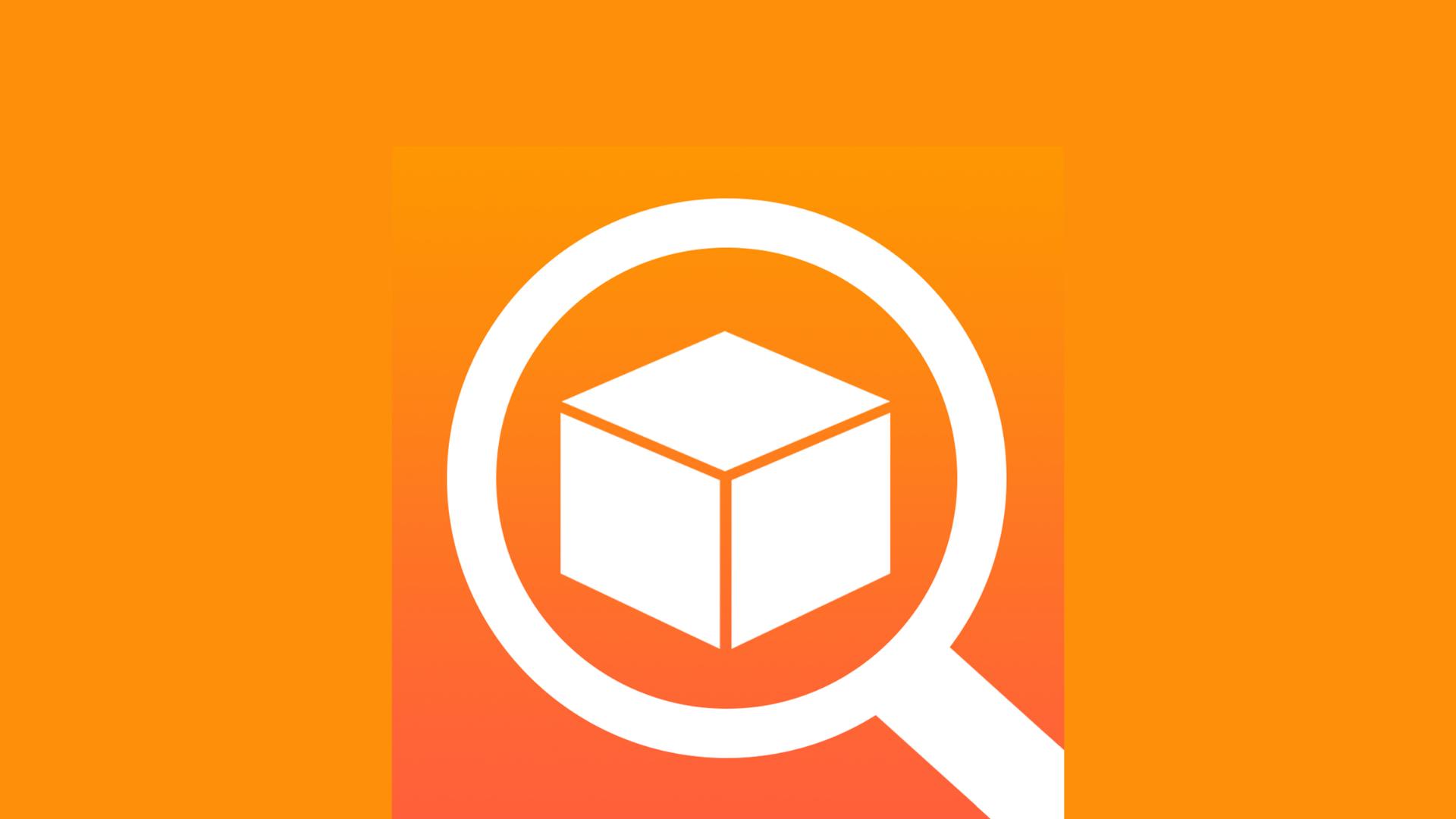 TrackingMore- Order Status App