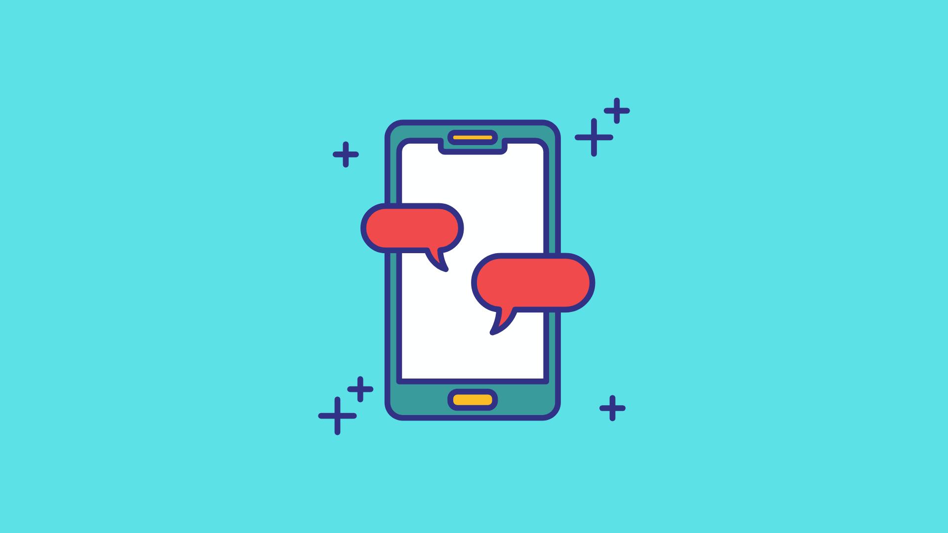 24x7 Live Chat Customer Service