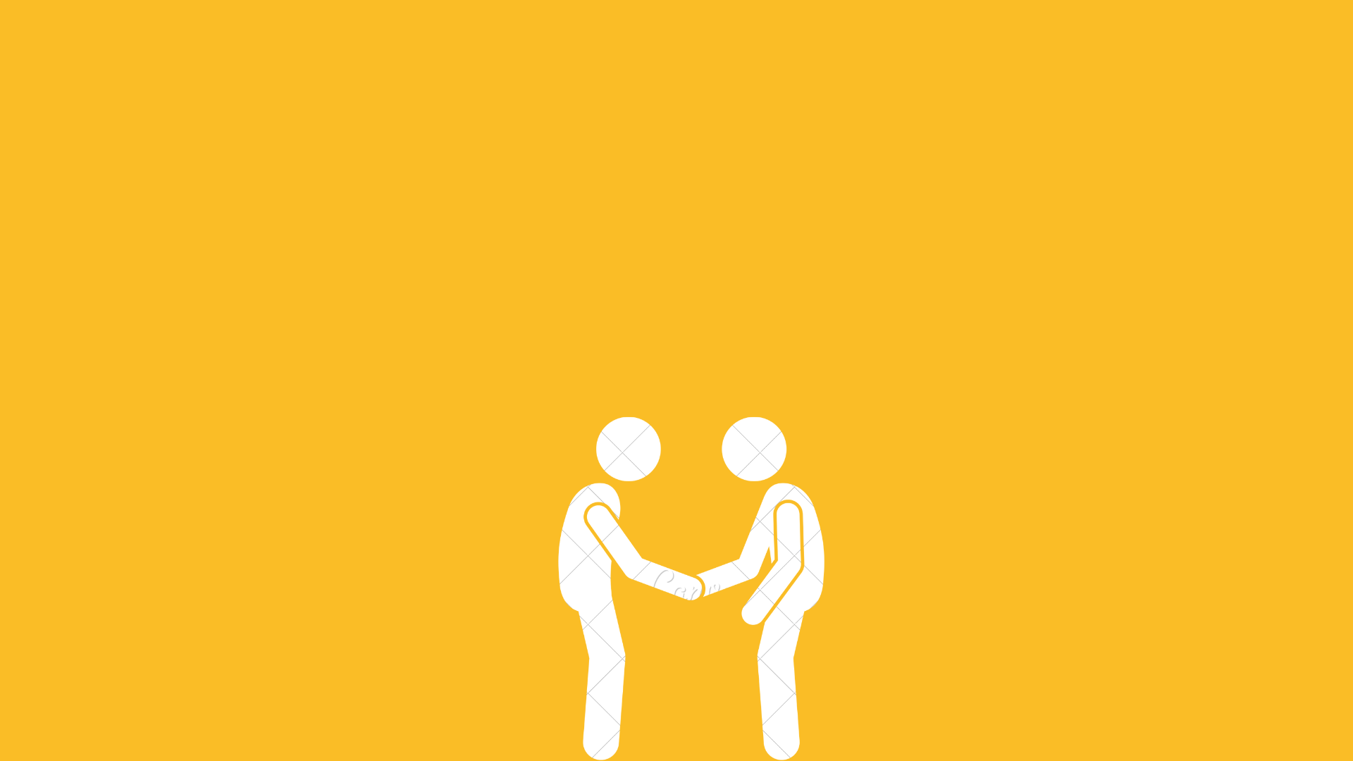 Self-Help Options in Customer Engagement