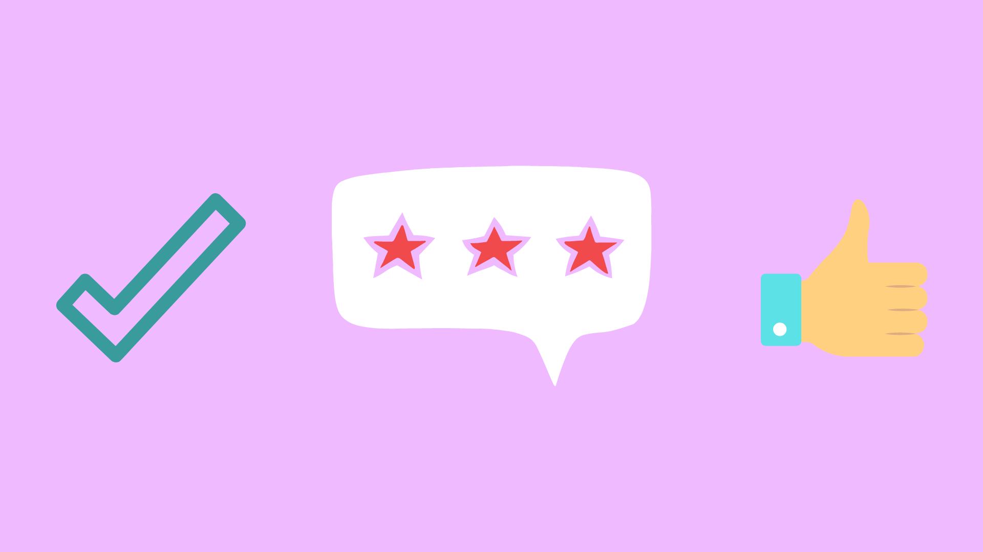 Customer Feedback for Customer Engagement