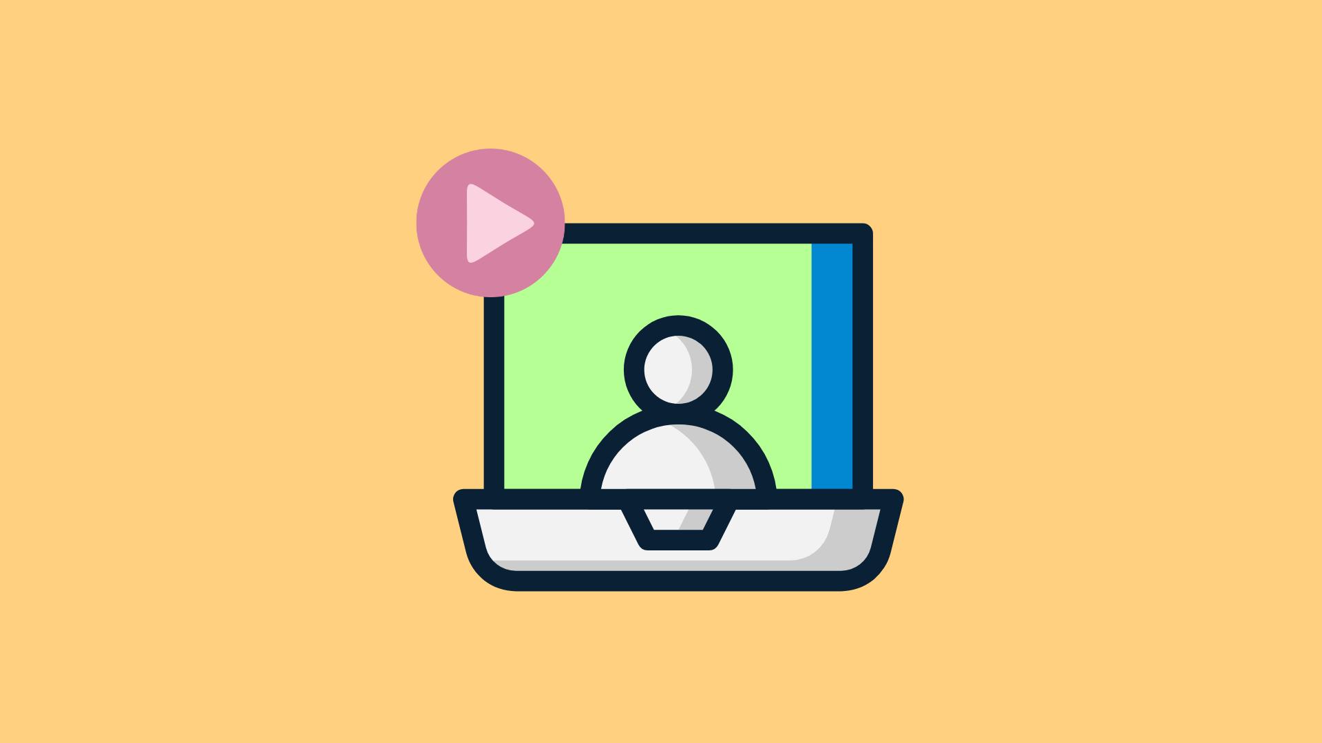 Webinar for Customer Engagement
