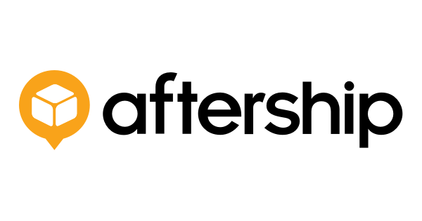 Aftership- Order Tracking App