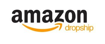 Dropship with Amazon
