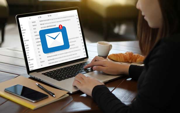 Improve Email Conversions