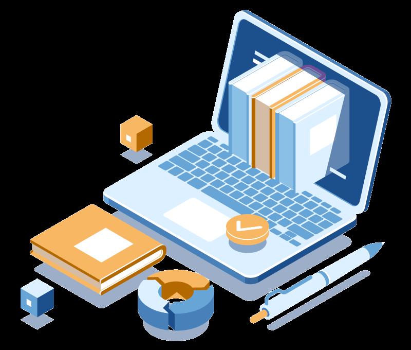 Customer Knowledge Base