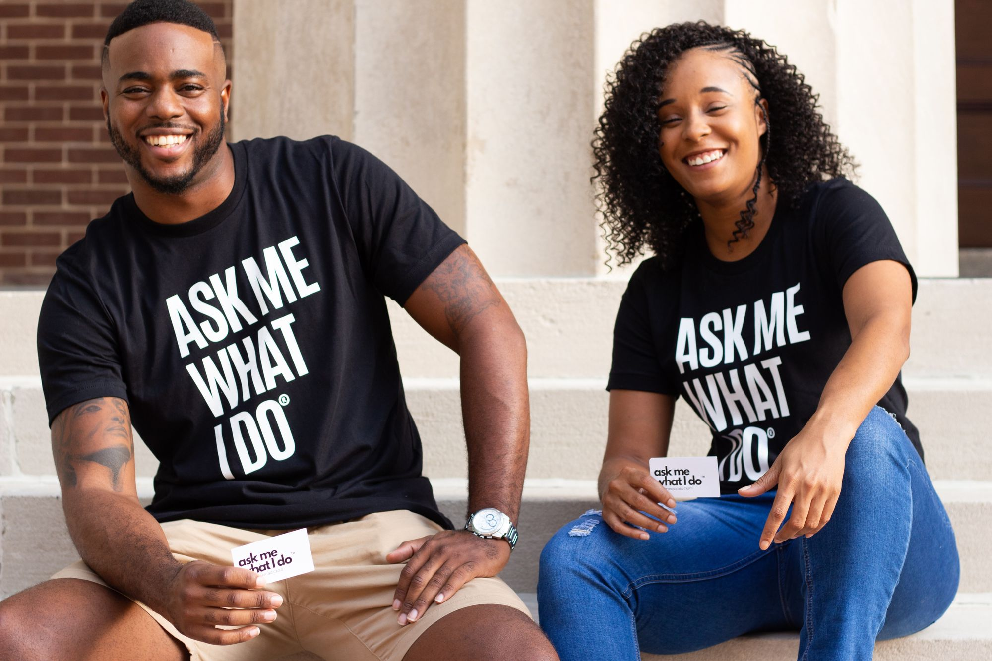 How to Start a T-shirt Business?