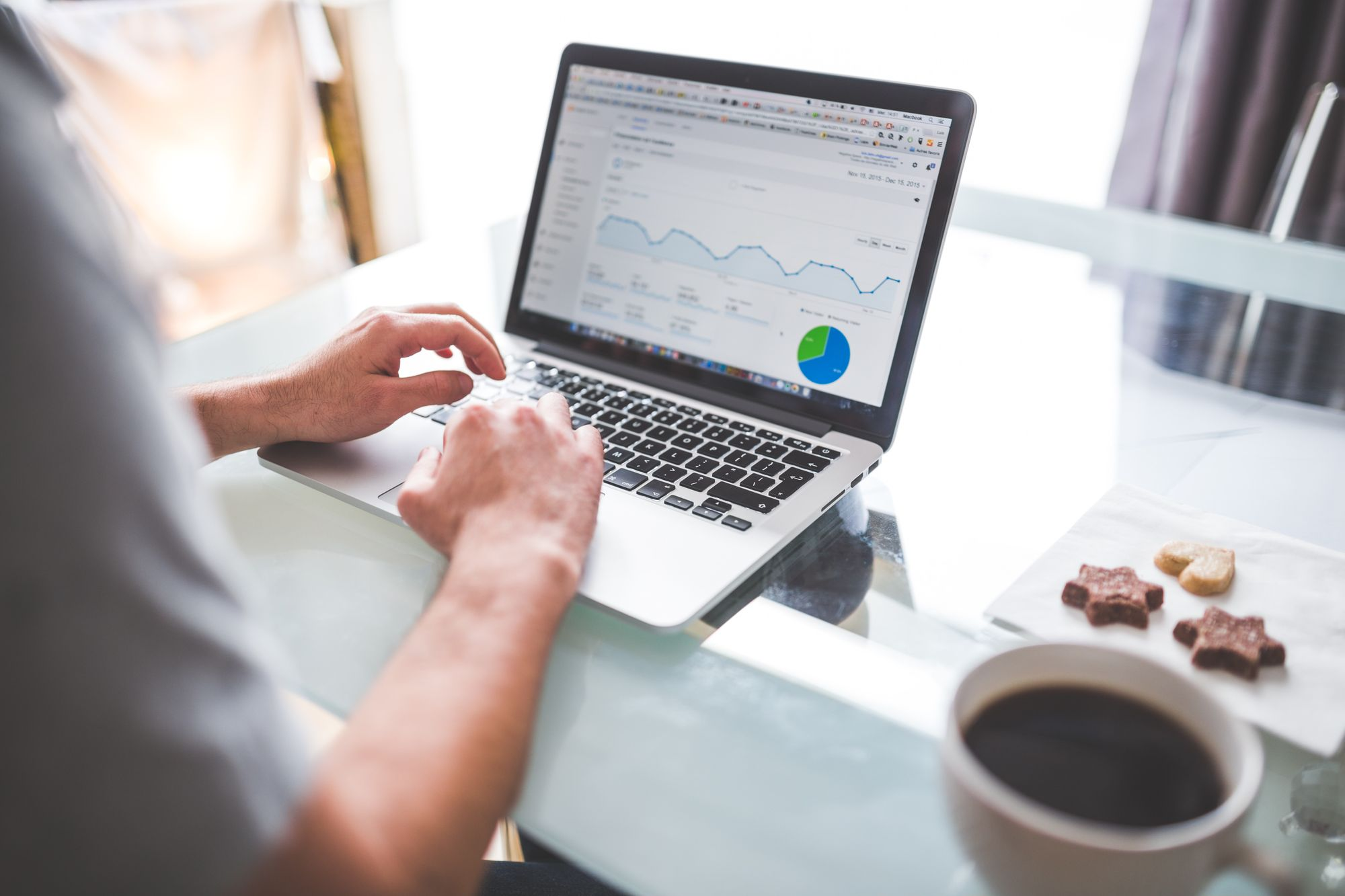Importance Of Marketing Attribution