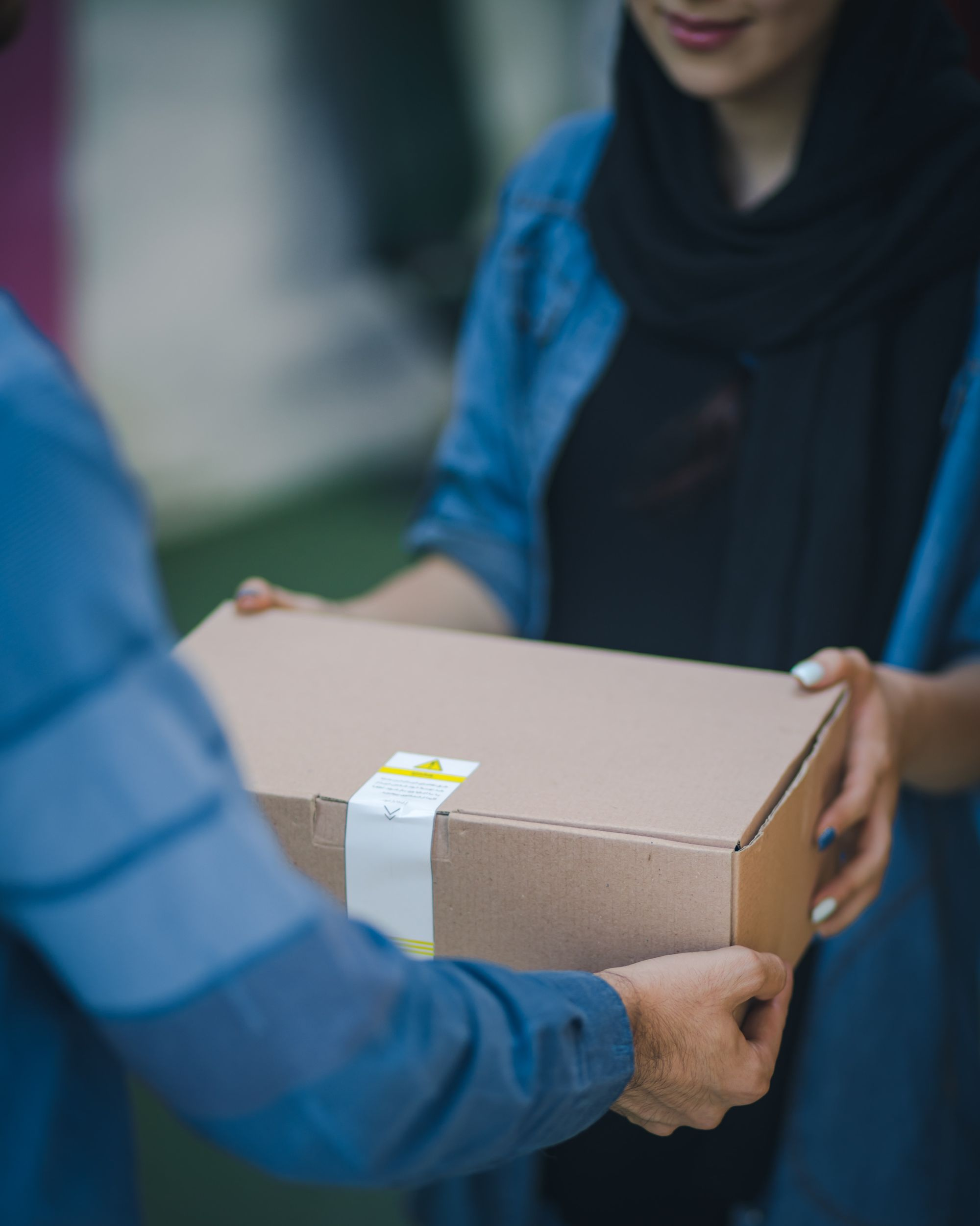 Complete Guide to eCommerce Fulfillment