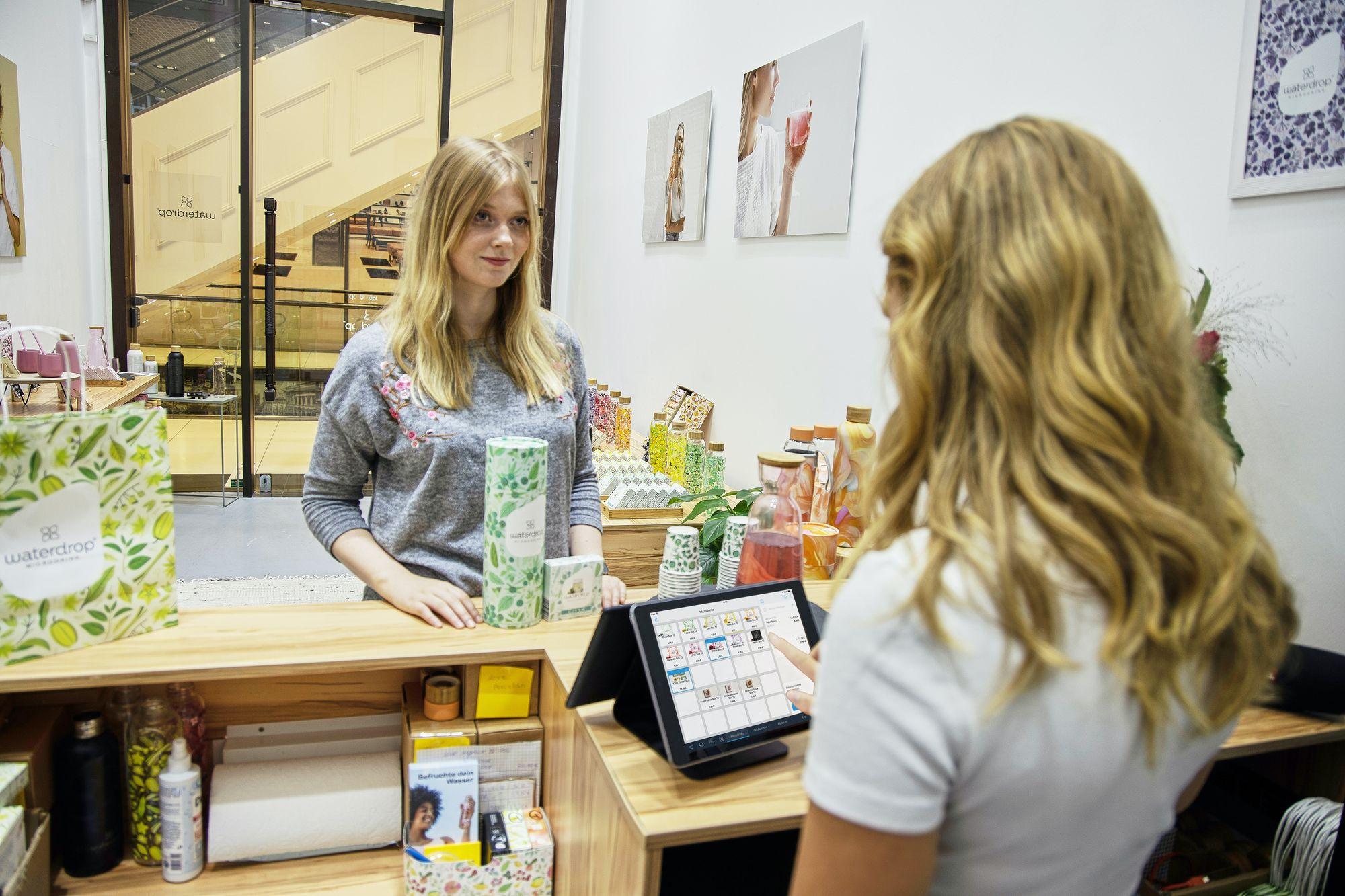 Retailers or Merchants of Performance Marketing