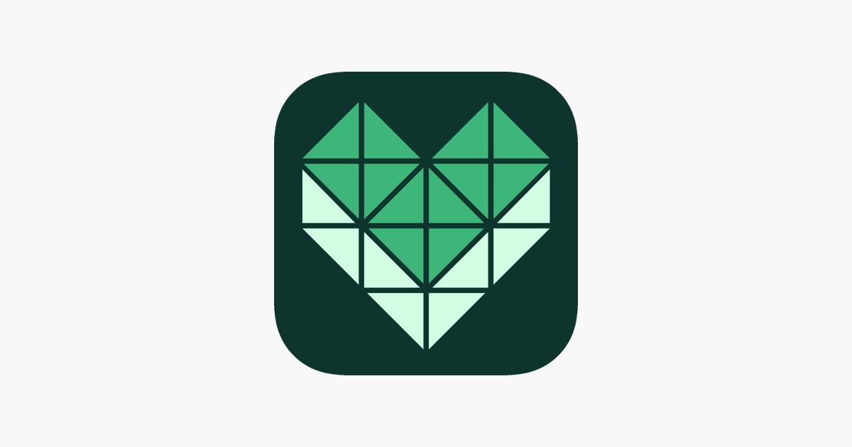 Zeta 15 best budgeting apps
