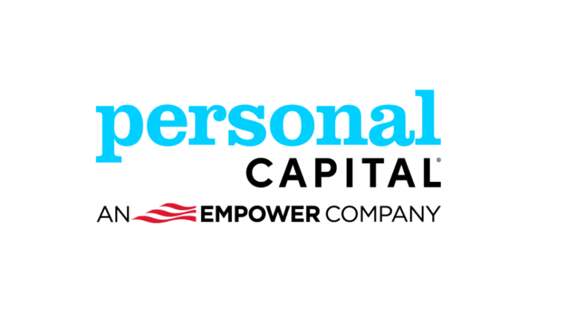 Personal Capital 15 best budgeting apps
