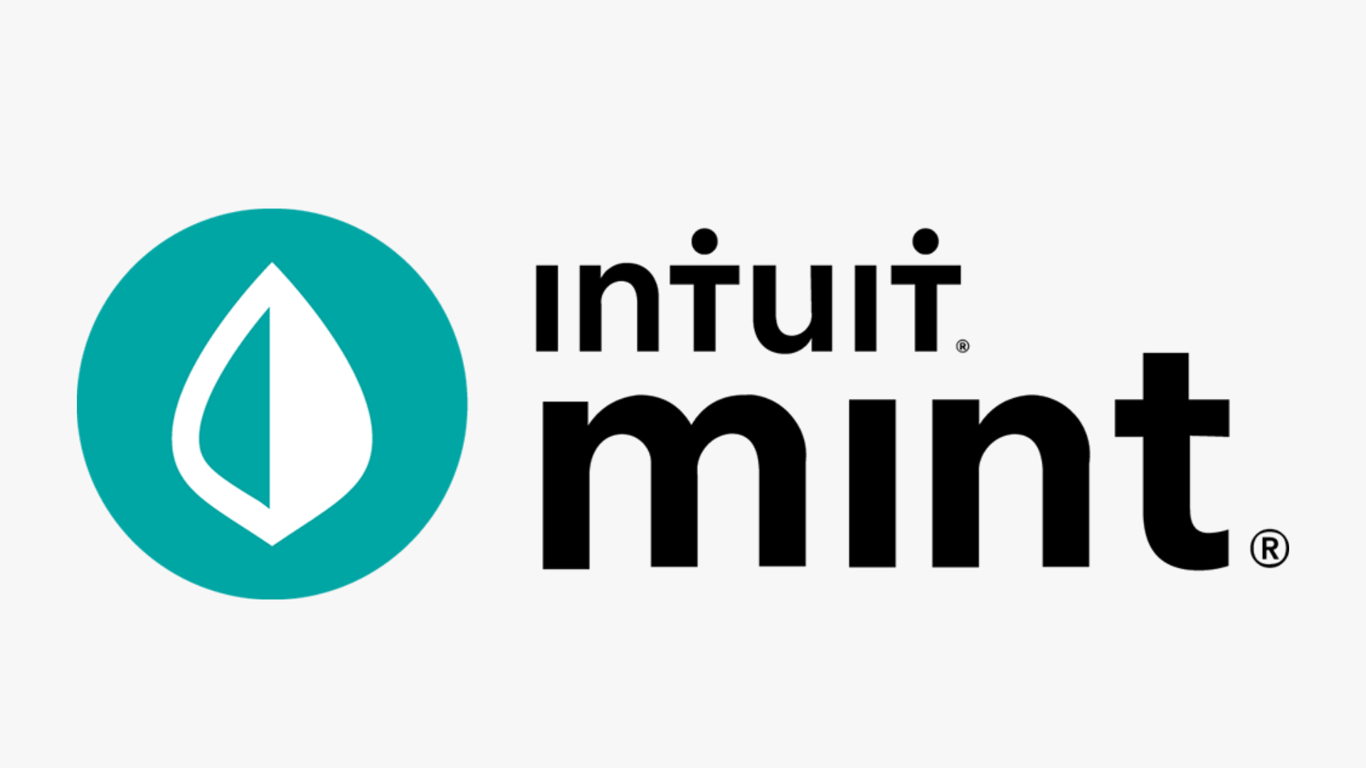 Mint 15 best budgeting apps