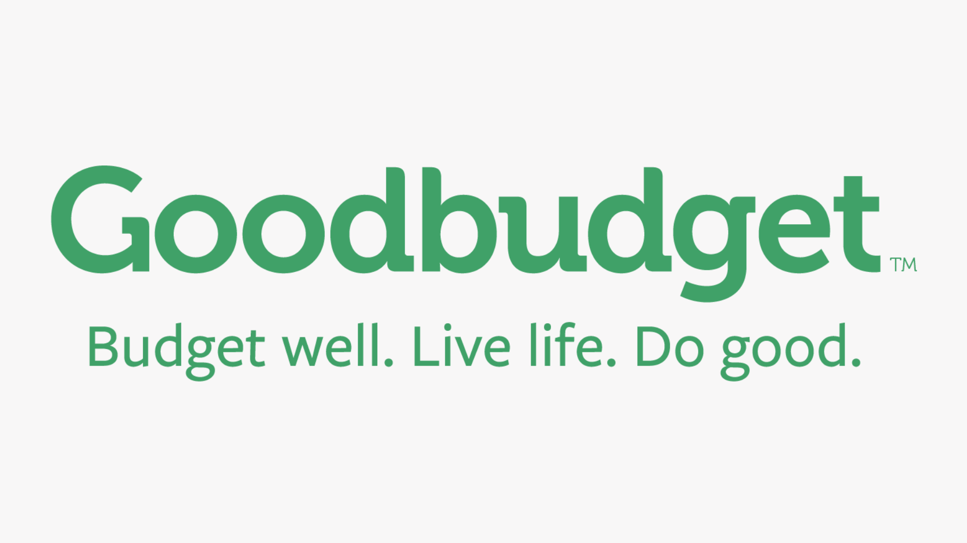 Good Budget 15 best budgeting apps