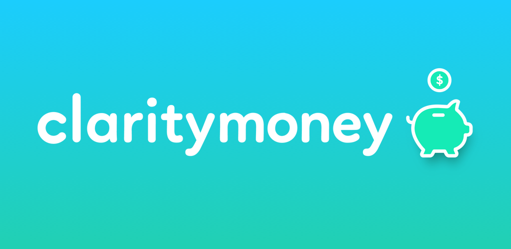 Clarity Money 15 best budgeting apps