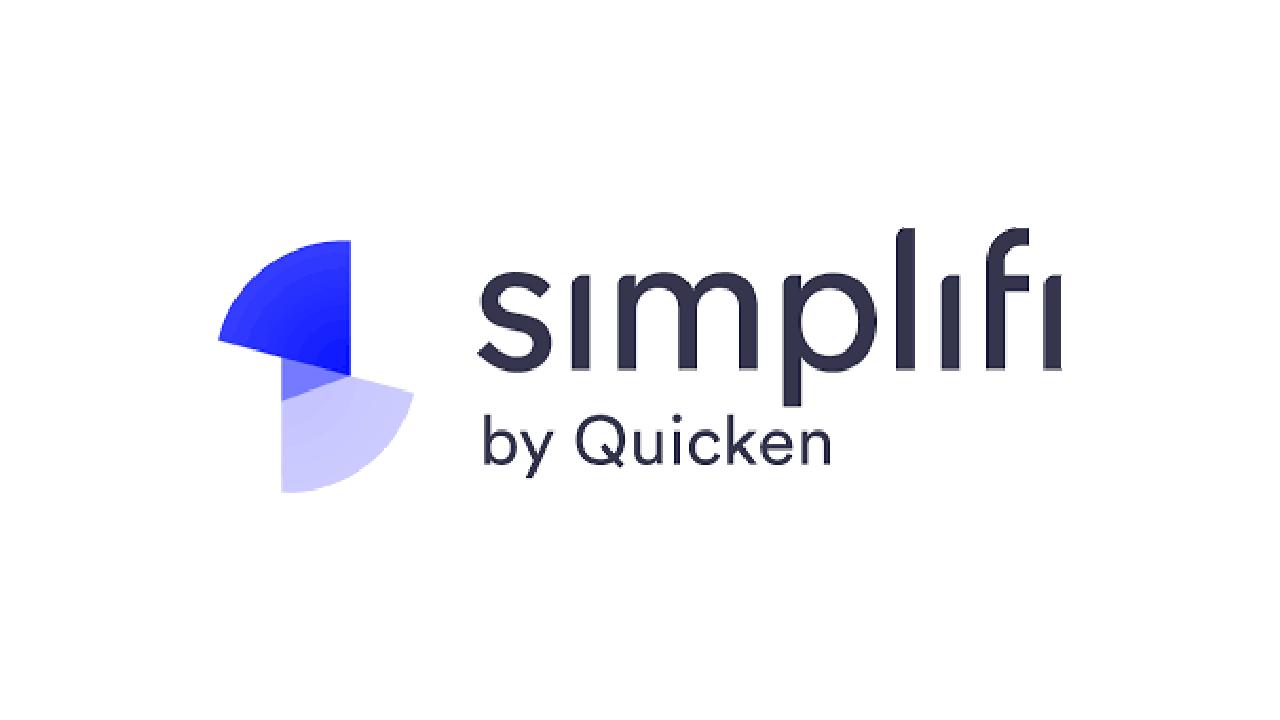 Simplifi 15 best budgeting apps