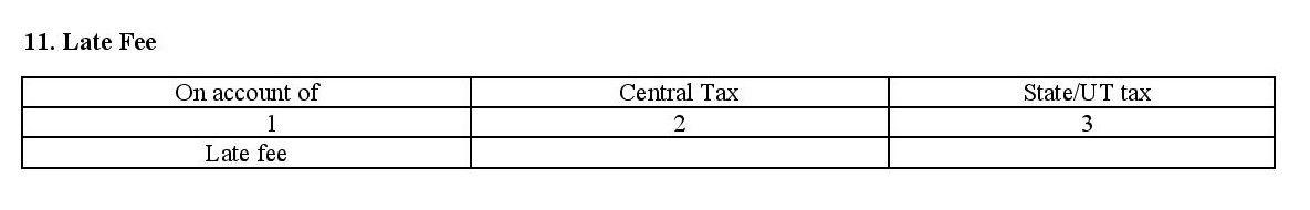 GSTR3 filing_13
