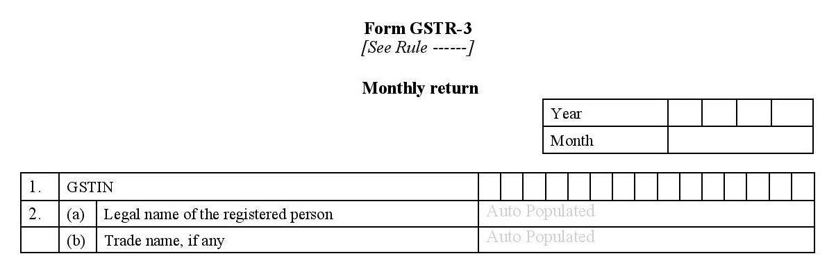 GSTR3 filing_1