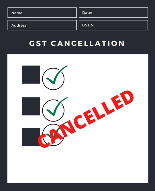 Cancellation of GST Registration_1