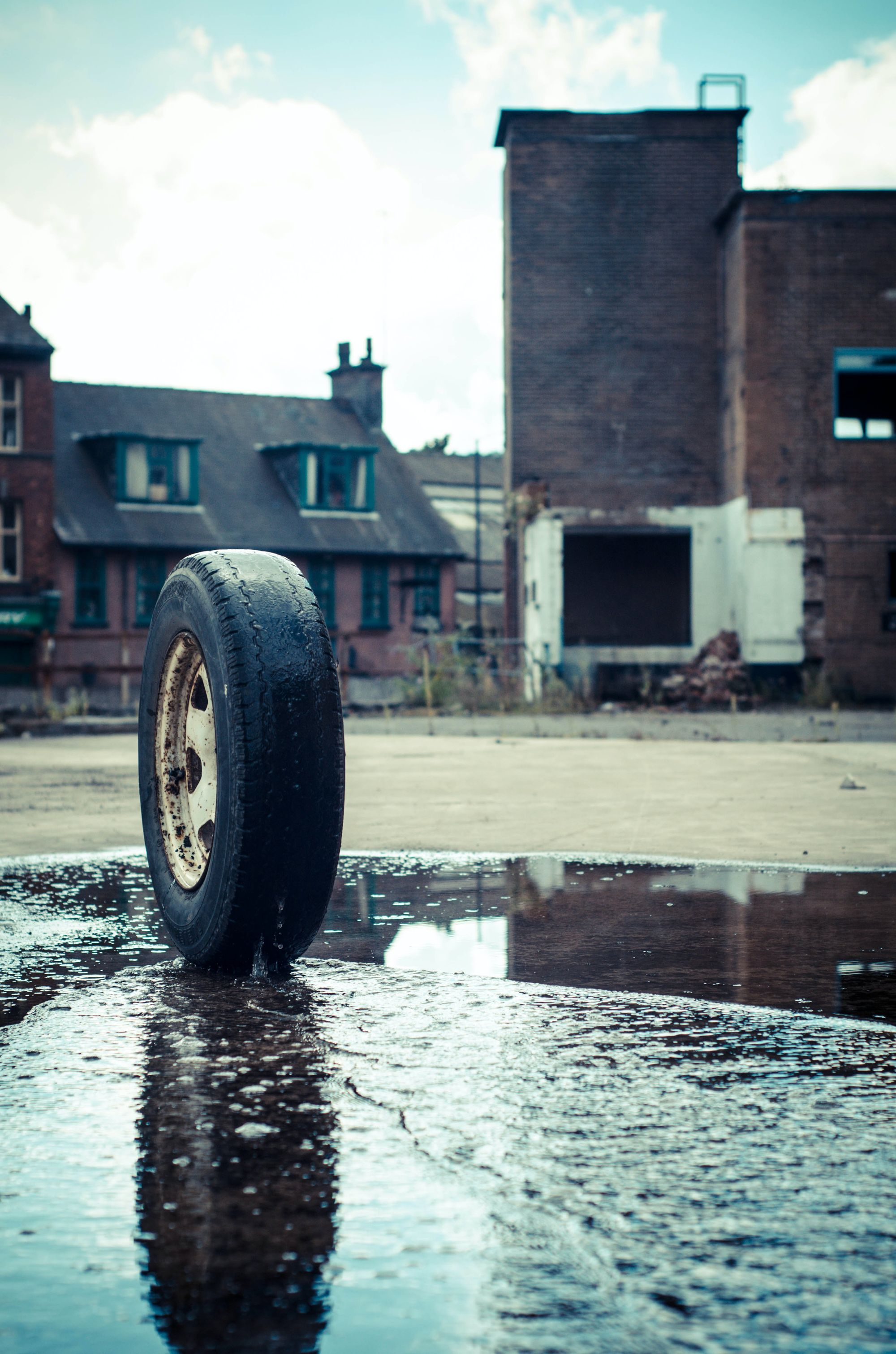 What is a Tire Kicker? How to Manage them?