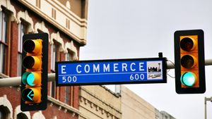 Brick and Mortar to Online - Should you make the jump?