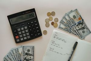 Accounting Basics: Debit and Credit Entries