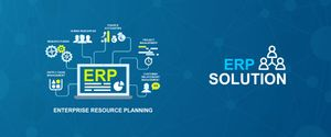 What are the Top ERP Systems in 2021?